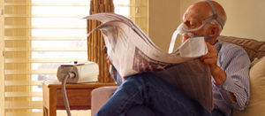 home-niv-in-COPD-promo-insert