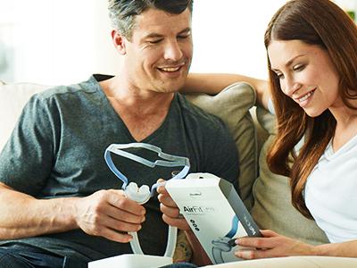 nasal-pillows-CPAP-mask-sleep-apnoea-patients-ResMed